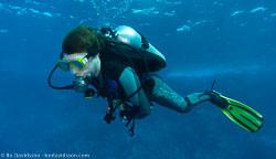 BD-090408-Fury-Shoal-4083063-Homo-sapiens.-Linnaeus.-1758-[Diver].jpg